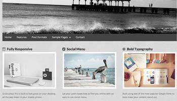 Đào tạo thiết kế website tại Ninh Bình
