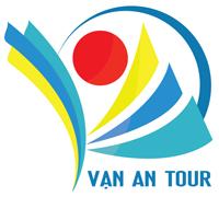 Mẫu Logo du lịch đẹp 2015