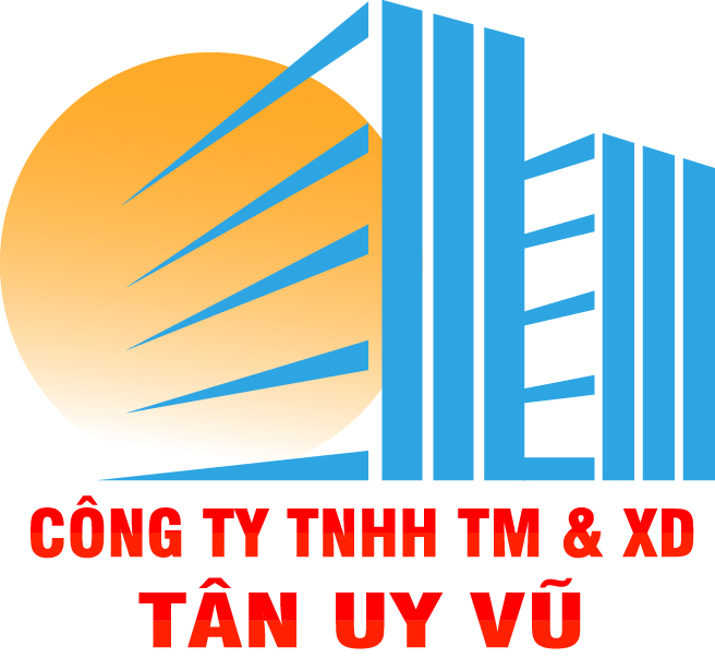 Logo TUV-06