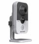camera ip wifi hikvision camera ip wifi hikvision tại Camera Ninh Bình, Lắp camera Ninh Bình
