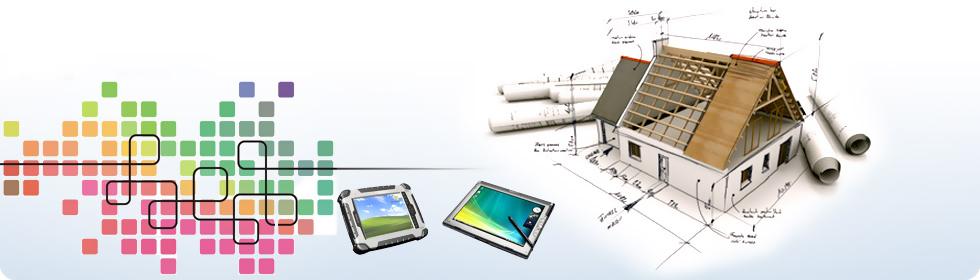 Thiết kế nội thất công trình, tư vấn thiết kế nội thất công trình