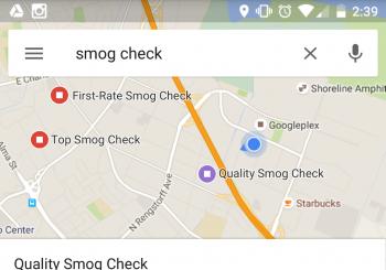 quang cao google maps cach dat quang cao google maps